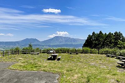 山田パーキングの画像